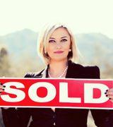 Bianca Benne…, Real Estate Pro in Glendale, AZ