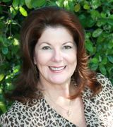 Christina Stratton, Real Estate Agent in Walnut Creek, CA