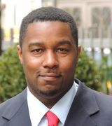 delon love, Agent in Brooklyn, NY