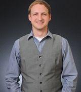 Nicholas Cha…, Real Estate Pro in Houston, TX
