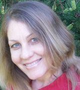 Christine Le…, Real Estate Pro in Kirkland, WA