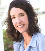 Shannon Hoff, Real Estate Pro in Huntsville, AL