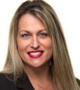 Shelbie Butler, Agent in Lafayette, CA