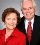 Rick & Maggie…, Real Estate Pro in Arlington, VA