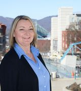 Angie Pickett, Real Estate Agent in Ooltewah, TN