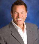 John Barnett, Real Estate Agent in Palm Springs, CA