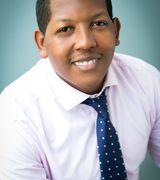 Kelvin Mitchell-New Home/Investor Spec., Agent in Huntsville, AL