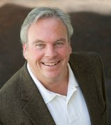 Mitch Conway, Real Estate Pro in Santa Rosa, CA