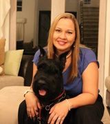 Maricel Zald…, Real Estate Pro in Coral Springs, FL