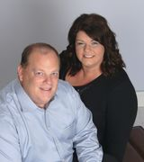 Tim and Julie…, Real Estate Pro in Pendleton, IN