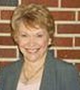 Joan Bruce, Real Estate Pro in Walterboro, SC