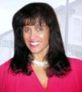 Pamela Morris, Real Estate Pro in CORONA, NY