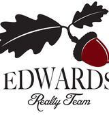 The Edwards…, Real Estate Pro in Concord, MA
