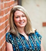 Elizabeth Mo…, Real Estate Pro in Chattanooga, TN