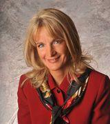 Cheryl Madda…, Real Estate Pro in Basking Ridge, NJ