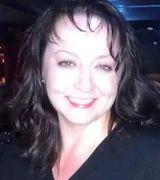 Elisha Baxa, Real Estate Pro in Goodyear, AZ