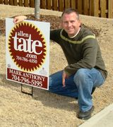 Mark Anthony, Real Estate Pro in Concord, NC