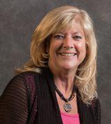 Sherri Batten, Real Estate Pro in Prescott, AZ
