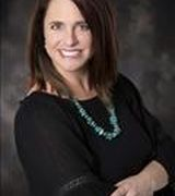 Angie Flack, Real Estate Pro in San Marcos, TX