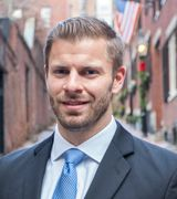 Erik Anderson, Real Estate Pro in Boston, MA