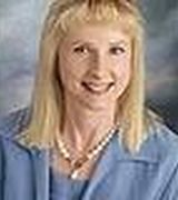 Jeanne Zachman, Agent in Green Valley, AZ