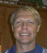 Steve Traylor, Real Estate Pro in Franklin, TN