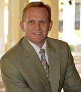 Dennis OBrien, Real Estate Pro in Harvey Cedars, NJ