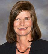 Elizabeth Elliott Maulick, Real Estate Agent in Palo Alto, CA