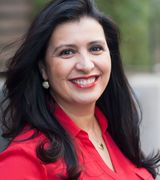 Zoraida Morales, Real Estate Agent in New York, NY