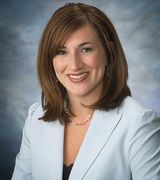 Anna Murray Francois, Real Estate Agent in Dubuque, IA
