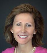 Amy Brigham, Agent in Cambridge, MA