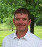 Kevin Lofton, Agent in Waverly, TN