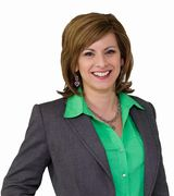Melissa Ande…, Real Estate Pro in Harrisburg, PA