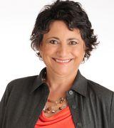 Susan Kazma, Real Estate Agent in Grand Rapids, MI
