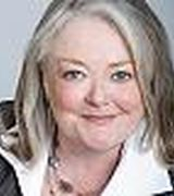 Darla Blowers, Real Estate Pro in Southbury, CT