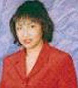 Sheila Wilkinson-sanders, Agent in Chicago, IL