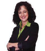 Joy Daniels, Real Estate Pro in Harriburg, PA