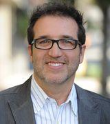 Tom Ferda, Real Estate Agent in Los Angeles, CA