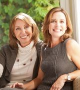 Profile picture for Carrie Goodman  & Lisa Miller