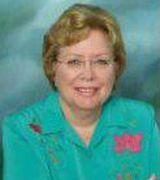 Susan Freric…, Real Estate Pro in Wayne, NJ