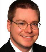Glenn Mason 732-586-6220, Agent in Monroe, NJ