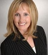 Kim Heller, Real Estate Pro in Downers Grove, IL