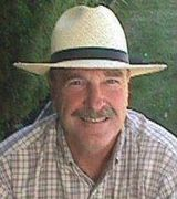 Mike Johnston, Real Estate Pro in Bishop, CA