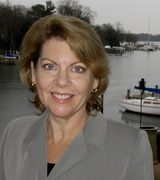 Bonnie Wolfe, Real Estate Pro in Severna Park, MD