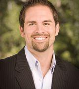 David Giambruno, Real Estate Agent in Los Gatos, CA