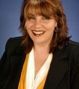 MARY STANCO, Agent in Greenvale, NY