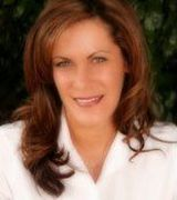 Mari Hillhouse, Real Estate Agent in San Diego, CA