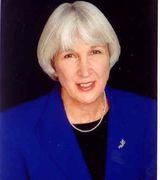 Pat Iris, Agent in Newburyport, MA