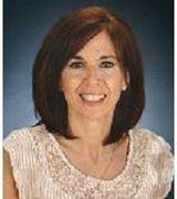 Diane Brown, Real Estate Pro in Glastonbury, CT