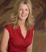 Lisa Vann, Real Estate Agent in La Mesa, CA
